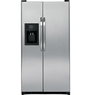 GE25RefrigeratorRepair