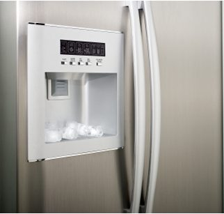 Ice Maker Repair Services