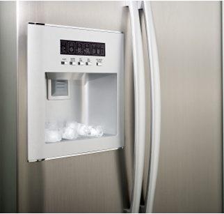 icemaker-e1557317796883