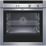 oven-150x150