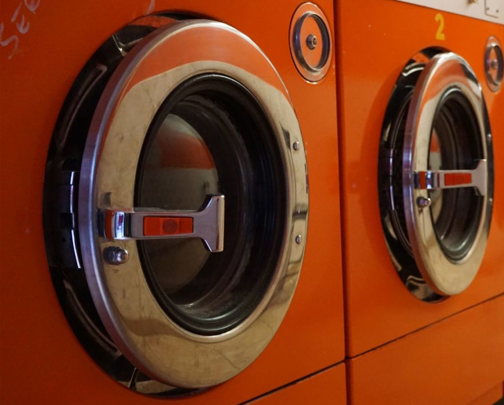 Dryer-Safety-Tips-to-Help-Your-Appliance-Last