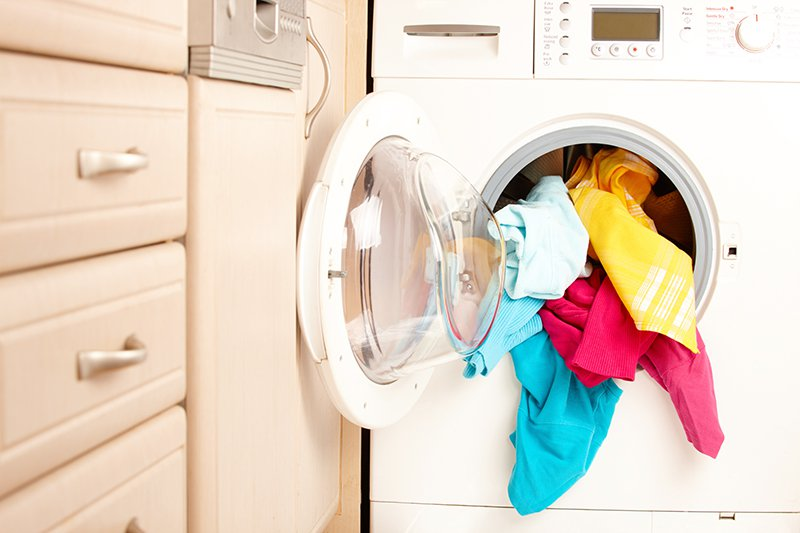Tips-for-Cleaning-A-Front-Loader-Washing-Machine