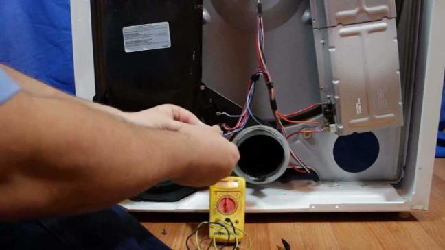 dryer-wont-turn-on