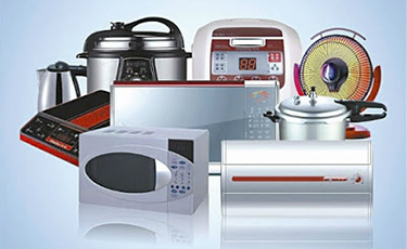 home-appliance-tips