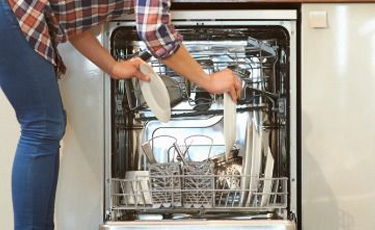 most-dishwasher