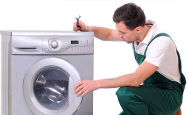 KicthenAid Washing Machine Repairs