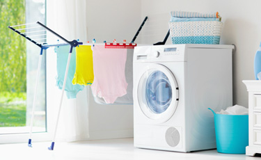 right-laundry-appliance