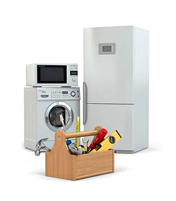 full-service-appliance-repair-and-maintenance-ny-nj