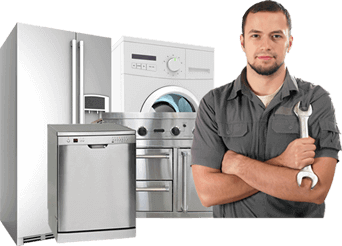 LG Washing Machine Repair