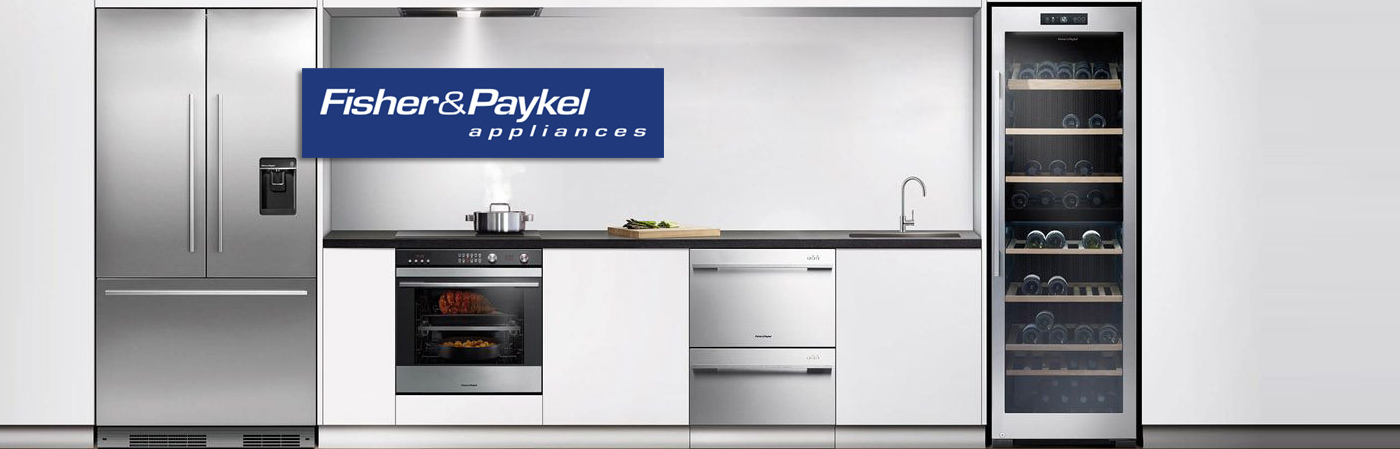 Fisher Amp Paykel Appliance Repair In Ny And Nj Appliance