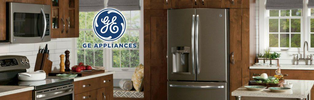 Ge Appliance Warranty >> Ge Appliance Repair In Paramus Nj Appliance Medic
