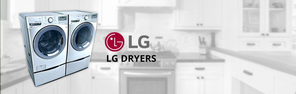 Lg Dryer Repair >> Lg Dryer Repair Service Blauvelt Ny Appliance Medic