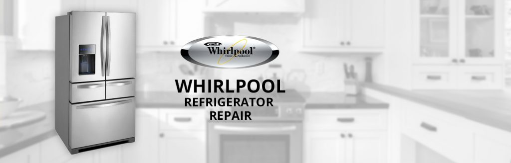Whirlpool Refrigerator Repair >> Whirlpool Refrigerator Repair Services Blauvelt New York