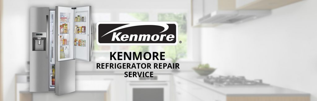 Kenmore Refrigerator Repair >> Kenmore Refrigerator Repair Services Chestnut Ridge Ny