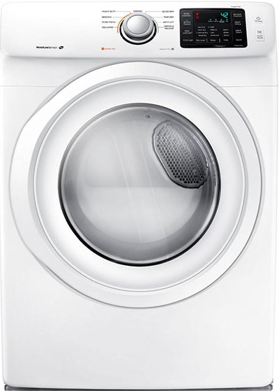dryer-machine